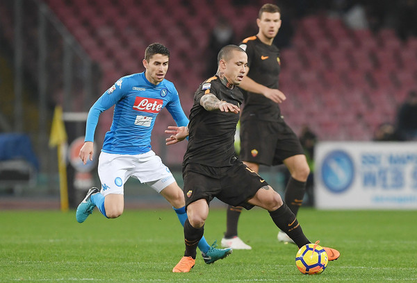 ssc-napoli-v-as-roma-serie-a-52