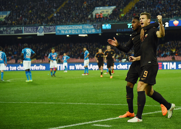 ssc-napoli-v-as-roma-serie-a-67