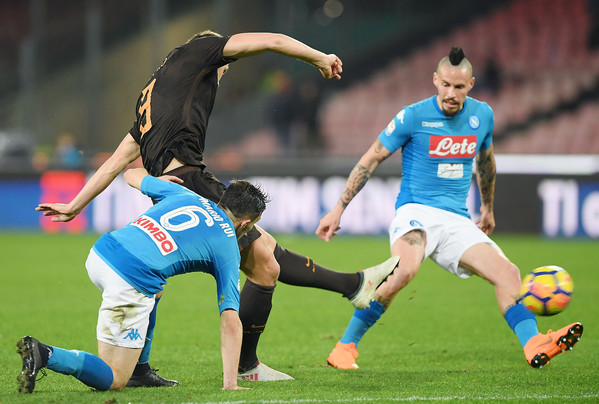 ssc-napoli-v-as-roma-serie-a-65