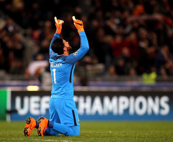 as-roma-v-shakhtar-donetsk-uefa-champions-league-round-of-16-second-leg-15