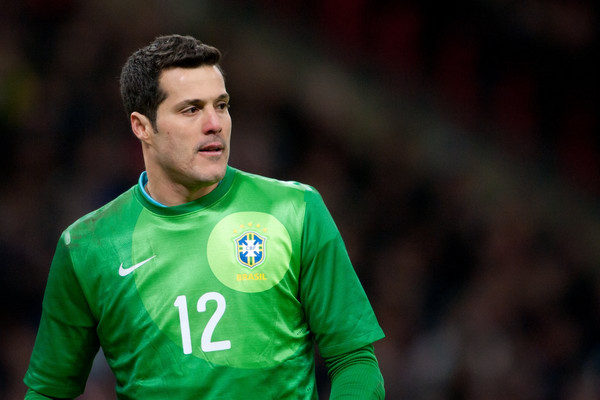 goalkeeper-julio-cesar-of-brazil