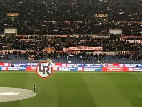 LIVE Roma-Torino cronaca e risultato in tempo reale: le formazioni ufficiali