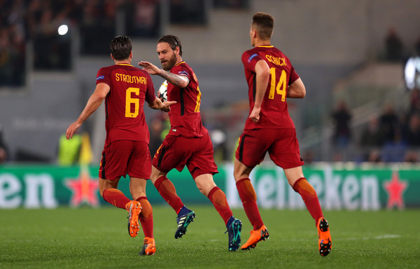 as-roma-v-fc-barcelona-uefa-champions-league-quarter-final-second-leg-20
