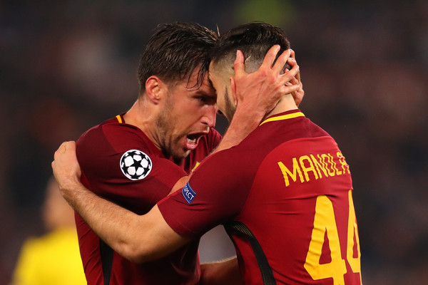 as-roma-v-fc-barcelona-uefa-champions-league-quarter-final-second-leg-29