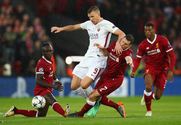 liverpool-v-a-s-roma-uefa-champions-league-semi-final-leg-one-13