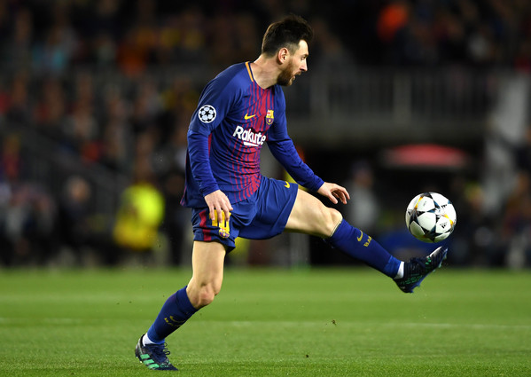 fc-barcelona-v-as-roma-uefa-champions-league-quarter-final-leg-one-2