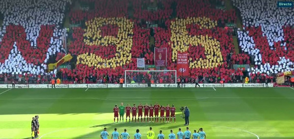 coreografia-kop-in-ricordo-strage-hillsborough