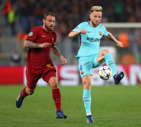 as-roma-v-fc-barcelona-uefa-champions-league-quarter-final-second-leg