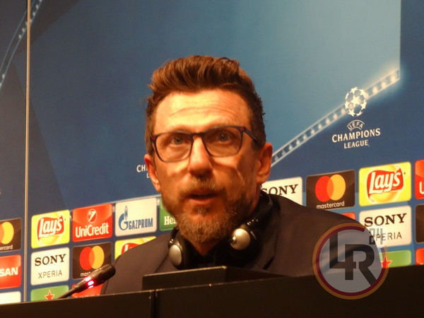 di-francesco-conf-post-barca-3
