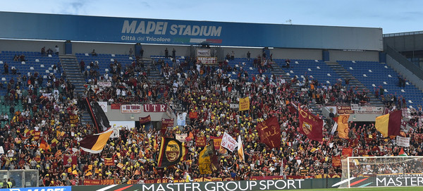 us-sassuolo-v-as-roma-serie-a-50