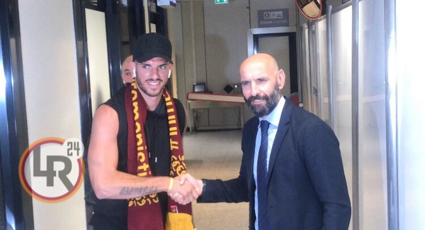 monchi-santon-flash