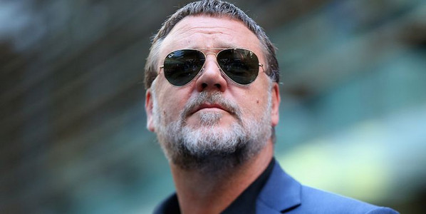 russell-crowe-attore