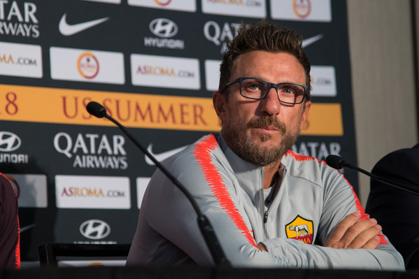 as-roma-tour-usa-2018-la-conferenza-stampa-a-san-diego-8