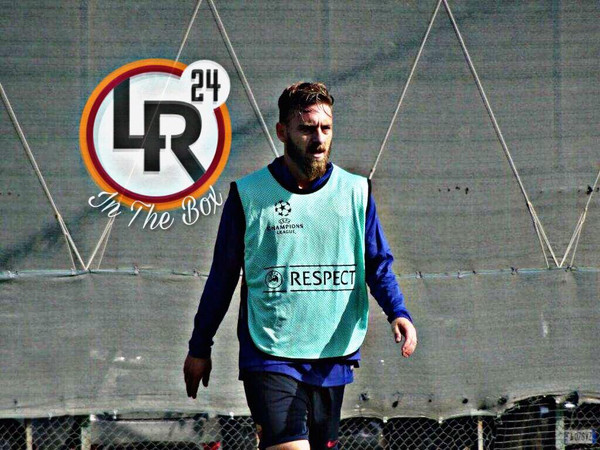 de-rossi-in-the-box-2