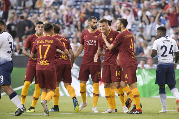 as-roma-vs-tottenham-international-champions-cup-6