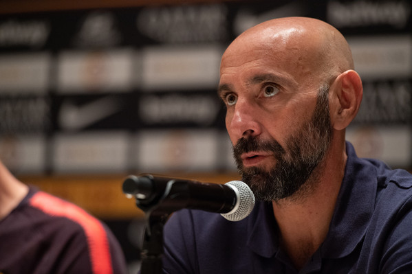 as-roma-tour-usa-2018-robin-olsen-e-monchi-in-conferenza-stampa-2