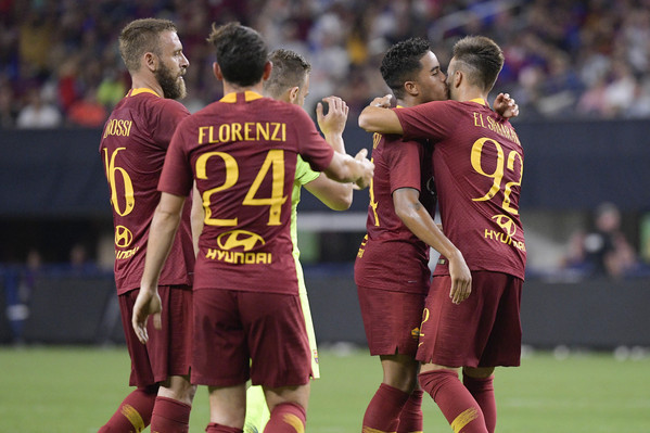 international-champions-cup-2018-barcellona-as-roma-5