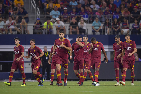 international-champions-cup-2018-barcellona-as-roma-49