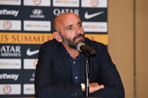 as-roma-tour-usa-2018-conferenza-stampa-a-boston-5