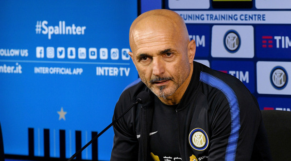 spalletti-conf-inter
