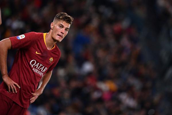 Roma News: Schick