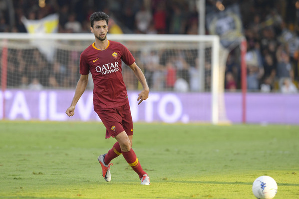 benevento-vs-as-roma-partita-amichevole-7