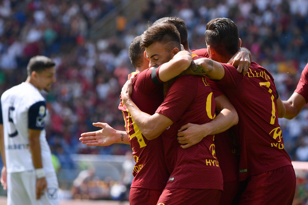 roma-vs-chievo-serie-a-tim-20182019-8