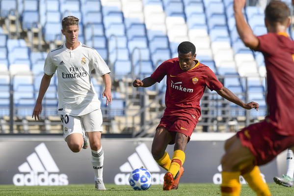 real-madrid-vs-roma-youth-league-20182019-15