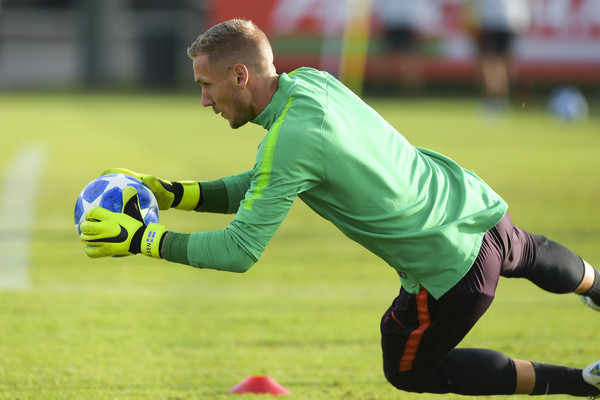 as-roma-allenamento-uefa-champions-league-12