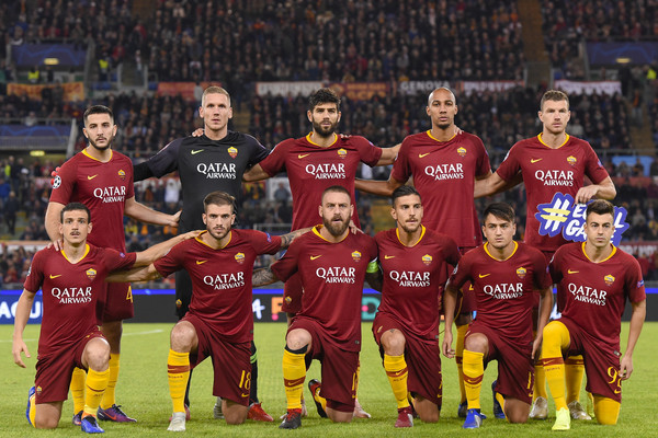 as-roma-vs-cska-mosca-uefa-champions-league-20182019-2