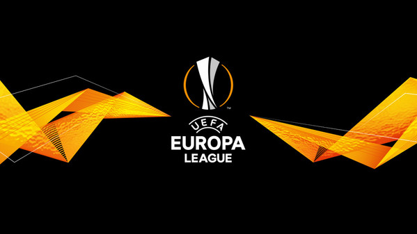 uefa-europa-league-logo-2018-2021-1024x576