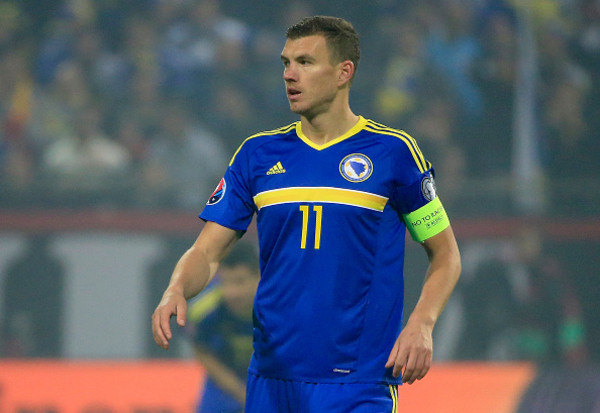 bosnia-and-herzegovina-v-republic-of-ireland-uefa-euro-2016-qualifier-play-off-first-leg-10