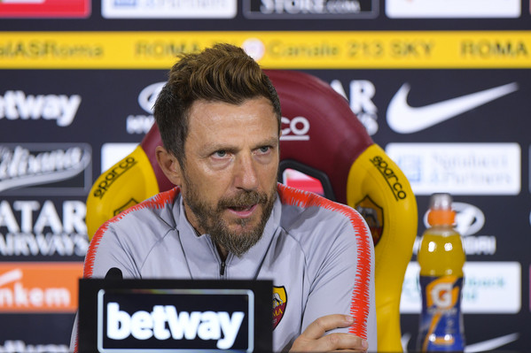 as-roma-conferenza-stampa-di-eusebio-di-francesco-26