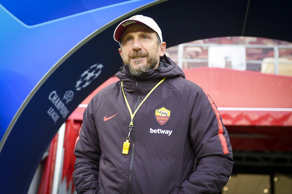 uefa-champions-league-as-roma-in-allenamento-a-mosca-12