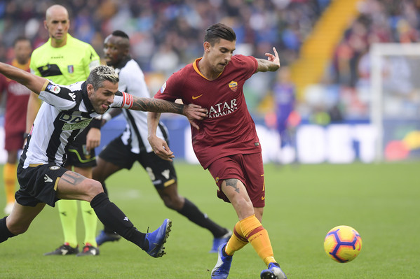 udinese-vs-roma-serie-a-2018-2019-13