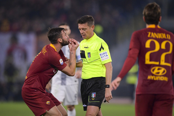 roma-vs-inter-serie-a-tim-20182019-32