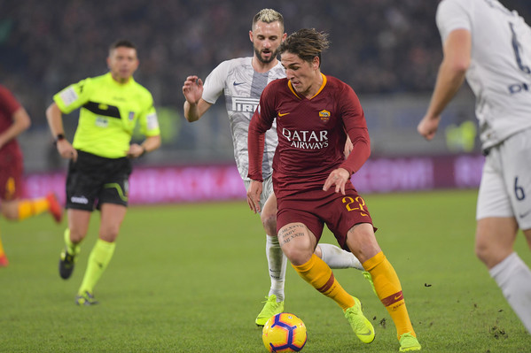 roma-vs-inter-serie-a-tim-20182019-29