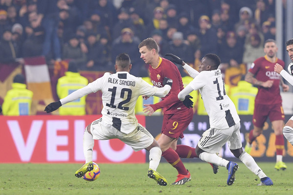 juventus-as-roma-2