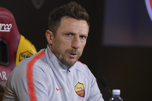 as-roma-conferenza-stampa-di-eusebio-di-francesco-35