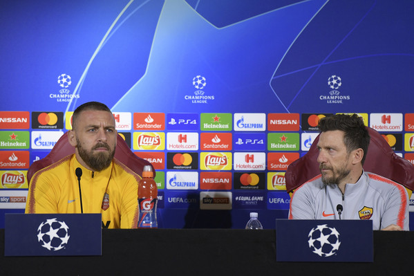 champions-league-conferenza-stampa-as-roma-18
