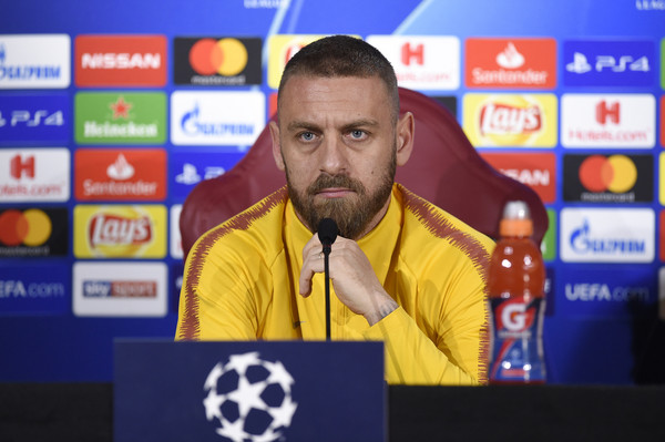 champions-league-conferenza-stampa-as-roma-19