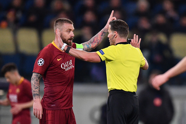 roma-vs-porto-uefa-champions-league-20182019-11