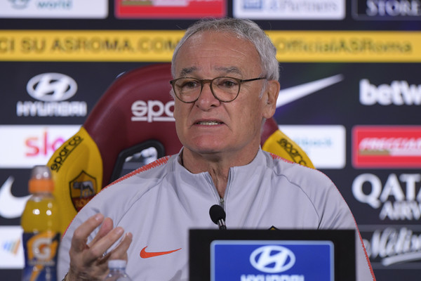 as-roma-conferenza-stampa-del-claudio-ranieri-2