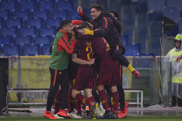 roma-vs-udinese-serie-a-tim-20182019-13