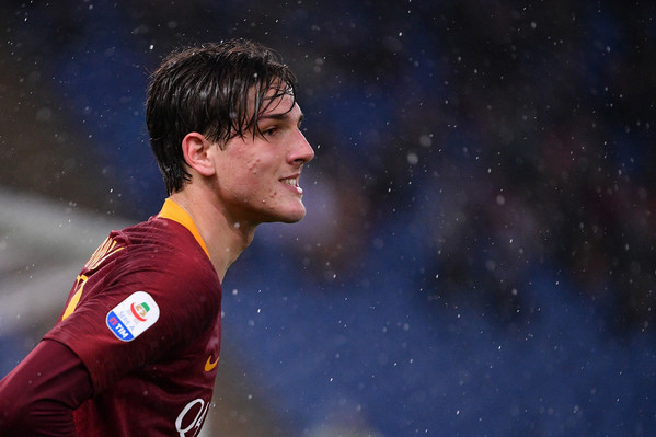 roma-vs-udinese-serie-a-tim-20182019-20