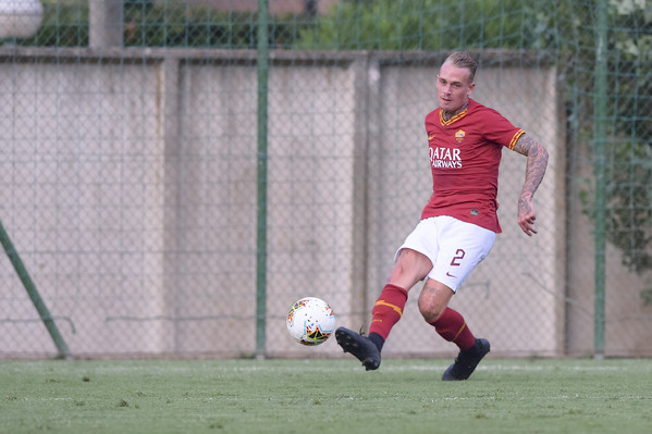 as-roma-vs-ternana-partita-amichevole-21