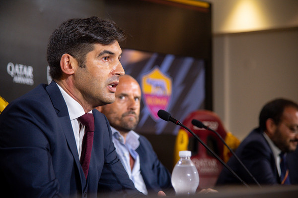 as-roma-conferenza-stampa-paulo-fonseca-6