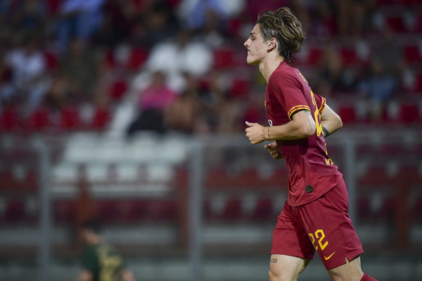 as-roma-amichevole-pre-campionato-con-lathletic-club-bilbao-8