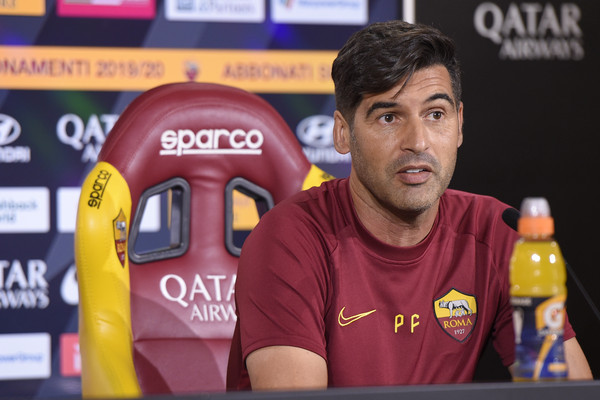 as-roma-conferenza-stampa-paulo-fonsecaas-roma-conferenza-stampa-paulo-fonseca-2