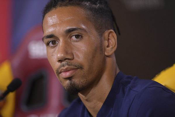 as-roma-conferenza-stampa-presentazione-chris-smalling-6